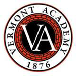 Seal of Vermont Academy.png