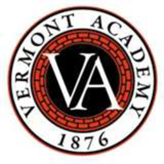 Vermont Academy - Image: Seal of Vermont Academy