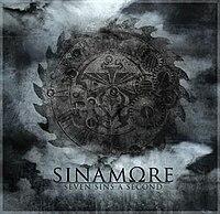 Sinamore