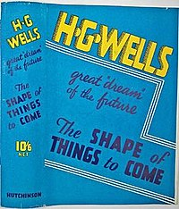 Shape of things to come dust jacket.jpg