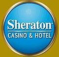 Sheradan casino casino comedy miss show
