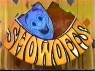 <i>Showoffs</i>