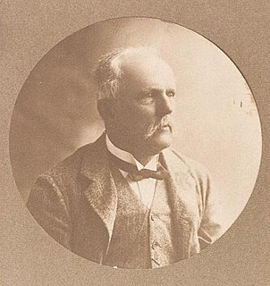 Samuel Swinton Jacob British architect