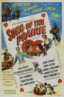 220px-Song_of_the_Prairie_poster.jpg
