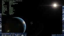 spaceengine吧_SpaceEngine-Wikipedia