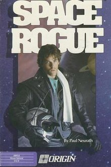 Space rogue cover.jpg
