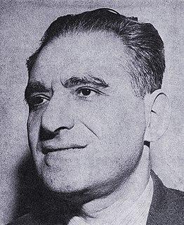 Jack Stachel American politician