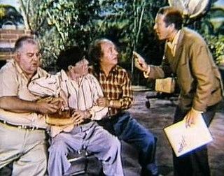 <i>Star Spangled Salesman</i> 1968 film by Norman Maurer