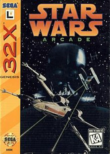 Star Wars Arcade for Sega 32X.jpg