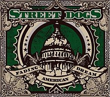 StreetDogs-FadingAmericanDream.jpg