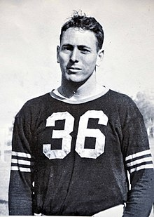 Stuart Clarkson of Chicago Bears.JPG