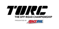 TORC Off Road Championship logo.png