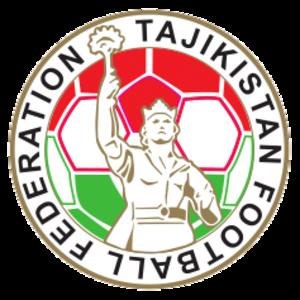 Tajikistan Football Federation - Image: Tajikistan FA