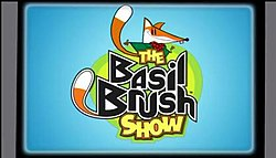 The Basil Brush Show Titles.jpeg