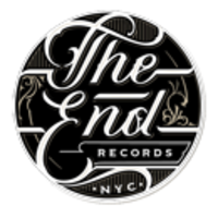 The End Records logo.png