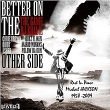 The Game-Better On the Other Side Cover.jpg