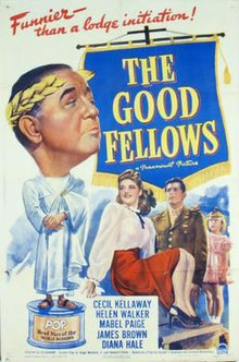 220px-The_Good_Fellows_poster.jpg