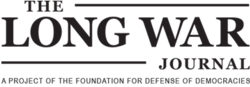 The Long War Journal logo.png