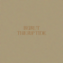 The Rip Tide (Front Cover).png