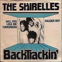 The Shirelles 45.jpg
