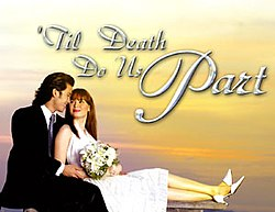 Til Death Do Us Part (Philippine TV series) - Wikipedia, the free