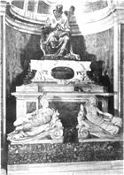 Tomb of Pope Paul III.jpg