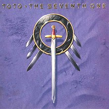Toto - The Seventh One.jpg