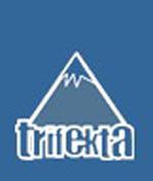 Trifekta - Image: Trifekta logo