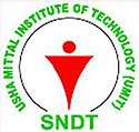 SNDT Seal