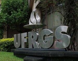 ufrgs_entrance