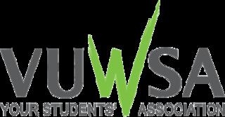 Victoria University of Wellington Students Association