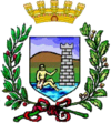 Coat of arms of Vecchiano