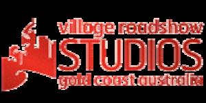 Village Roadshow Studios - Image: Village Roadshow Studios logo