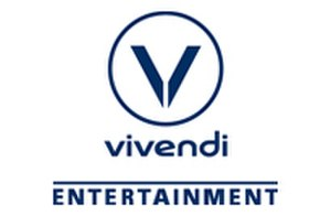 Gaiam Vivendi Entertainment - Image: Vivendi Entertainment (logo)