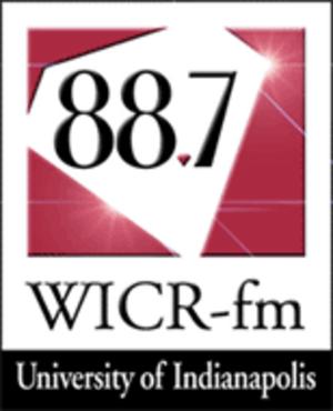 WICR - Image: WICR