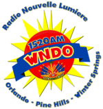 WNDO 1520AM logo.png