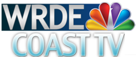 WRDE-LD Logo.png
