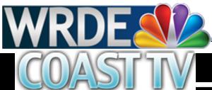 WRDE-LD - Image: WRDE LD Logo
