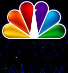 WRGX-LD Logo.png
