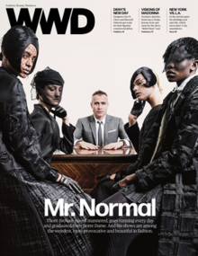 WWD cover 2016.png