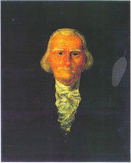 William Tennent religious leader and educator in early America