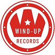 Wind-up Records Logo.jpg