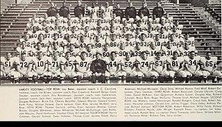1967 Illinois Fighting Illini football team American college football season