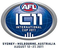 2011 AFL International Cup Logo.jpg
