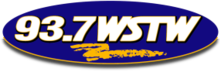 93.7 WSTW.png