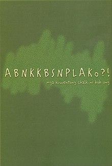 Bob Ong Books Pdf File