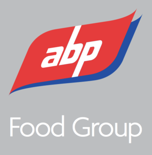 2013 horse meat scandal - ABP Food Group Logo