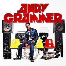 Andy Grammer (album).jpeg