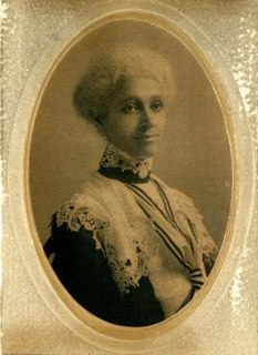 Anna Evans Murray American civic leader, educator, and early advocate of free kindergarten