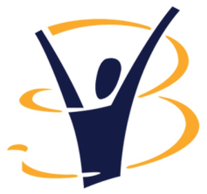 Belmont City College - Image: Belmont cc logo